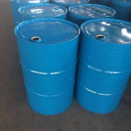 巢湖18公斤烤漆桶|200升包装桶厂家|消泡剂包装|优质耐用|