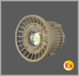 Z-BFC8150 防爆LED大功率投光灯,LED防爆投光灯,大功率防爆投光灯