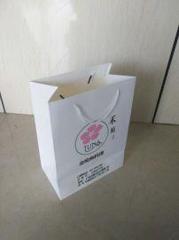 纸袋设计 纸袋印刷 纸袋包装 纸袋批发