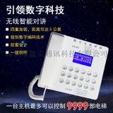 電梯無線對講 電梯無線對講中文數位,電無線對講主機,電梯無線五方通話數位