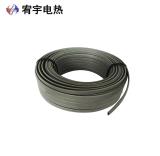 天然气管道阻燃电伴热带 恒温伴热电缆 宥宇厂家直销