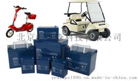 荷兰pbq蓄电池pbq5.2-12现货销售
