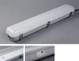 高端LED应急灯-LED应急三防灯端品质权威厂家出品