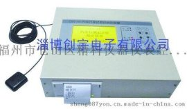 CXS-8F汽车行驶记录仪检定装置