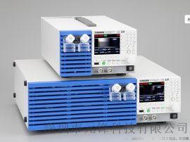 电子负载 多功能直流电子负载装置 (CC/CV/CR/CP) : 8 型号 KIKUSUI PLZ-5W系列
