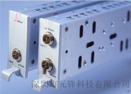 Keysight 81635A 双光功率传感器