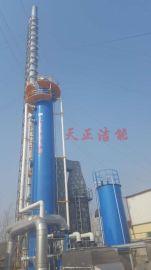 山东脱硫脱硝设备厂家