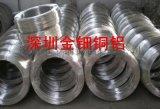 供应1060铝线 西南纯铝线 装饰铝线 彩色氧化铝线