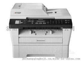 鲁商国奥城打印机修理, 窑头路硒鼓加粉, 解放东路打印机硒鼓