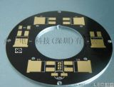 众一电路专业板材多样化优质的铝基板打样厂家