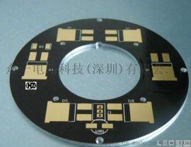 众一电路专业板材多样化**的铝基板打样厂家
