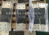 专业生产各种叉车蓄电池,堆高车蓄电池