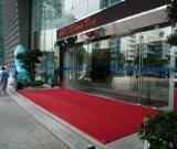 酒店賓館店舖門口地毯迎賓地毯廣告地毯PVC地毯定製地毯
