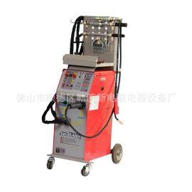 新联牌SM-250车身外形修复机+气体保护焊接一体机