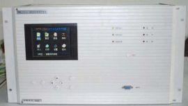 许继WFB-804微机发电机发变组保护装置