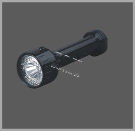 Z-JW7500固态强光电筒
