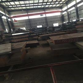 供应S235JRG1C圆钢/钢板 规格齐全 S235JRG1C钢板