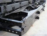 供应火车、汽车、拖拉机大梁支架H型钢