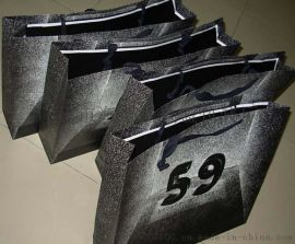 手挽纸袋, 礼品纸袋,购物袋