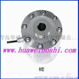 青岛华  实603SB型轮辐式称重传感器