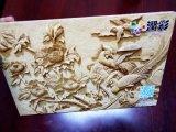 长沙琉璃玉石摆件打印机/活性炭雕摆件喷墨印花机价格
