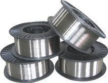 气体保护焊丝(ER50-6)