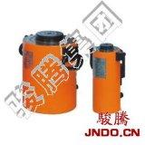 杭州双利QF分离式液压千斤顶 千斤顶原理
