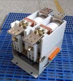 2000A真空接触器 3C认证产品 软启动专用真空接触器