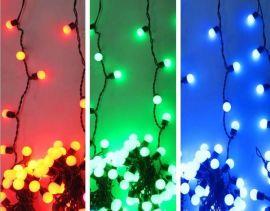 LED灯串 (CC)