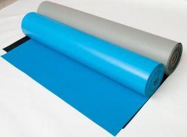 塑胶地板,防静电地板,防静电塑胶地板