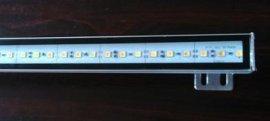 LED小功率洗墙灯批发