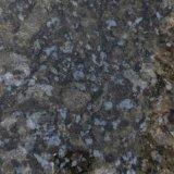 蝴蝶兰花岗岩 蝴蝶兰石材 荔枝面烧面大理石毛光板 广场地铁地铺
