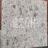 厂家销售蝴蝶兰花岗岩 蝴蝶兰石材 荔枝面 火烧面地铁广场地铺
