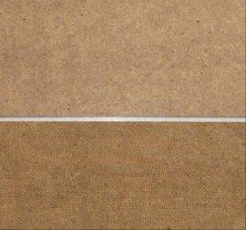硬质纤维板 (1000mmx2100mm)