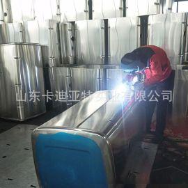 重汽豪沃A7+铝合金油箱重汽豪沃A7+铝合金油箱厂家直销价格原图