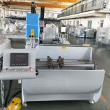 铝型材数控加工设备流水线防护栏加工设备
