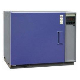 高低溫箱維修修理