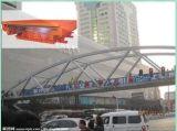 鋼結構天橋用支座諮詢電話15297600636
