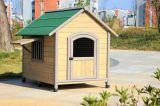 木製寵物屋 木製狗屋狗籠 廠家熱銷寵物屋