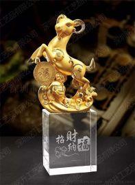 哈尔滨羊年礼品 北京羊年摆件 南京羊年工艺品