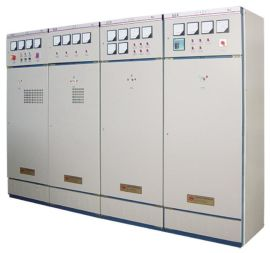 台州配电箱配电柜高低压成套电器设备母线槽电缆桥架