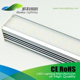 家有照明led横插灯,led横插灯十大品牌相信品牌的力量
