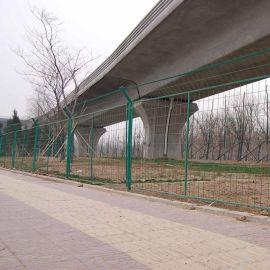 名度不锈钢碳丝8*18cm孔用公路护栏网