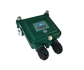 物联网智能周界振动传感器报 系统