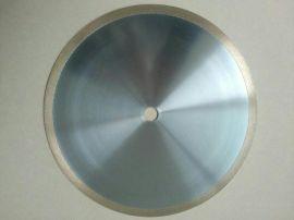 钻煌氧化铝陶瓷专用金刚石锯片