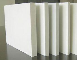 阳江湛江厂家直销15MM广告雕刻镂空防水PVC发泡板