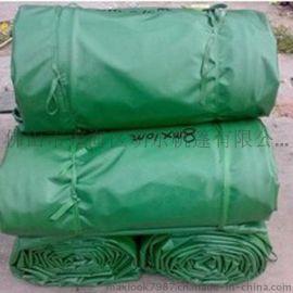 明乐防水帆布-帆布卷帘零售-遮阳挡雨布