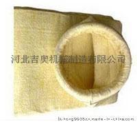 氟美斯针刺毡布袋除尘配件