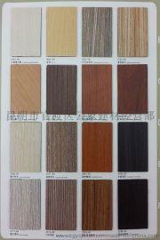供应威胜**木纹装饰防火板耐火板贴面厂家直销0871-67365676