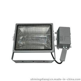 专业生产NTW9270大型投光灯 超强投光灯